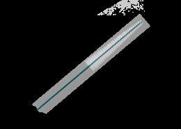 1010_2-6 Isola Long Produkteübersicht