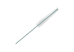1011_4-9 Isola Long Produkteübersicht