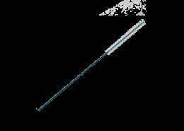 1014_2.5 Isola Long Produkteübersicht
