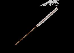 1016_3.0 Isola Long Produkteübersicht