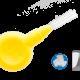 1092_gelb 3star Produkteübersicht