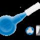 1093_blau 3star Produkteübersicht