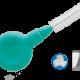 1094_grün 3star Produkteübersicht