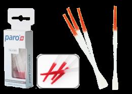 brush-stick Produkteübersicht