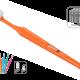 classic-M27-Produkteübersicht