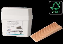 fresh-stick Produkteübersicht