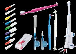 isola-F--Produktegruppe