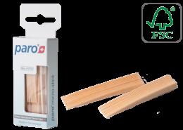 micro-stick Produkteübersicht