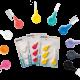 flexi-grip-Produktgruppe